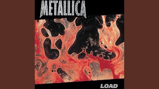 Metallica – Wasting My Hate