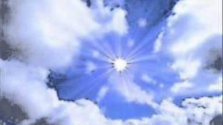 Poder Gloria Honra Y La Adoración Con Letra Youtube
