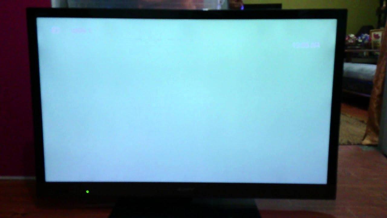 Sony Bravia Kdl 40 Ex520 Faulty By Azly