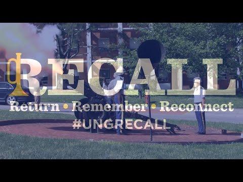 Memorial Retreat 2016