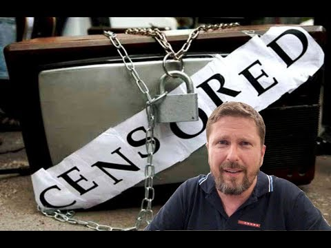 Пopoшенко решил закрыть оппозиционные СМИ thumbnail
