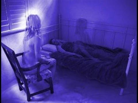 Cонник ты умер, к чему снится ты умер во сне видеть.
