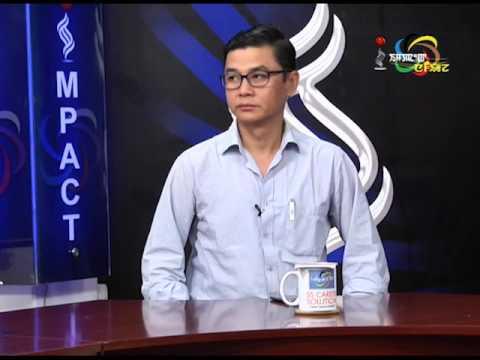 Agenda Manipur Topic UN LAMBASTS INDIA`S RECORD ON HUMAN RIGHTS 07 May 2017