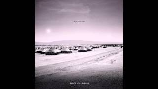 Black Space Riders - Refugeeum (New Full Album 2015)