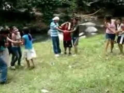 Juego de parejas - 3 part 8