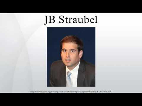 JB Straubel