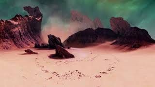 Take a Virtual Reality tour of six REAL exoplanets (4K, 360° VR experience) | We The Curious