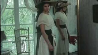Les Dames De La Côte (Episode 1) (1979 Fanny Ardant) отрывок 4