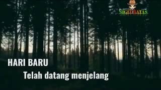 Kata Motivasi Dari Iwan fals tentang alam