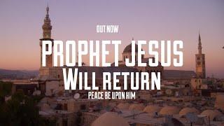 Prophet Jesus will return |  Shaykh Ramadan Al Bouti