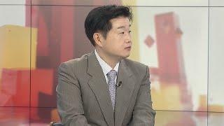 """[토요와이드] """"코로나 문 앞까지""""…광주시장 외출 자제 호소 / 연합뉴스TV (YonhapnewsTV)"""