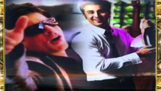 Udit Narayan & Abhijeet ~ Rare Song ~ Duniya Ki Aisi Taisi