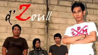 Dzoull - Bukan Takdir Kita