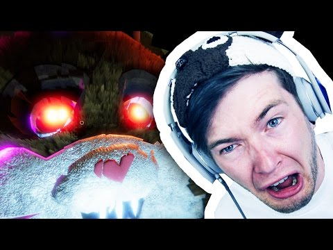 Thumbnail: SCARY MAMA IS BACK!!!