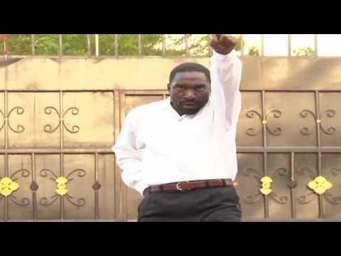 Joshua Mlelwa - Ni Wewe OFFICIAL VIDEO