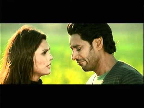 Bhul Jaaye [Full Song] Mera Pind Mera Home