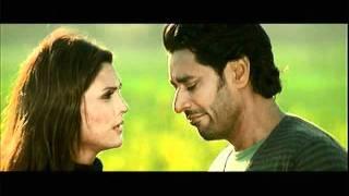Bhul Jaaye (Full Song) Mera Pind Mera Home