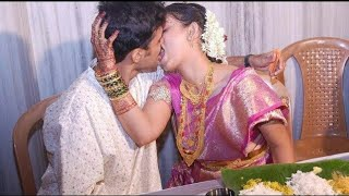 Indian Best Funny Marriage Video ll Funny Marriage Tamil Dubsmash ll Comedy Marriage Scene