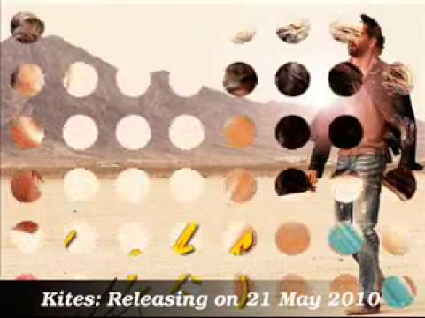 Kites Full Song, Zindagi Do Pal Ki Full Song, MP3 Quality Kites Song