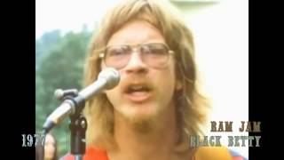 The 50 Greatest Southern Rock Songs (1969-2012)