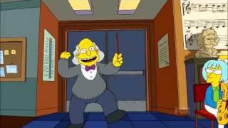 Simpsons Intro - Kesha Tik-Tok HD.mp4