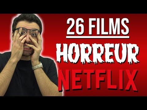 26-films-d'horreur-À-voir-sur-netflix-!