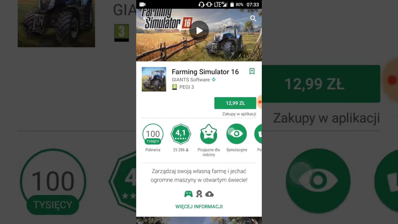 Pobierz najnowszą wersję Sklep Google Play APK za …