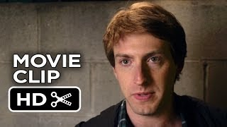 Lust For Love Movie CLIP - Headlights (2014) - Fran Kranz Romantic Comedy Movie HD