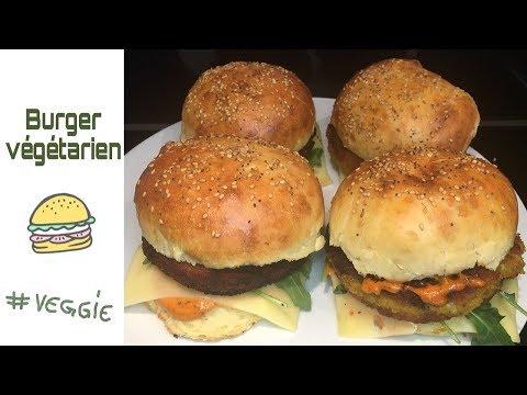 burger-végétarien- -veggie-burger-(fr en)