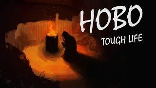 Hobo: Tough Life EP.4- Live stream PC