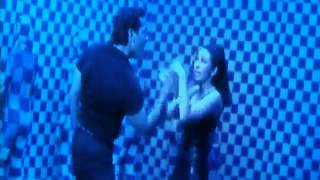 Hum To Mohabbat Karega Songs  Music  Videos  Download MP3 Songs  Bollywood Hindi Movie Film on Dhingana com