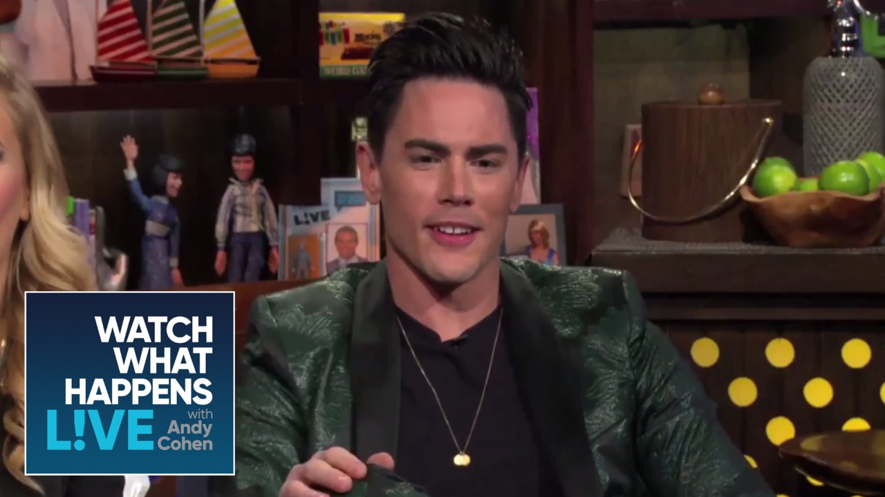 tom sandovaltom sandoval wiki, tom sandoval instagram, tom sandoval age, tom sandoval, tom sandoval and ariana madix, tom sandoval st louis, tom sandoval lets touch in public, tom sandoval music video, tom sandoval net worth, tom sandoval twitter, tom sandoval and kristen doute, tom sandoval bio, tom sandoval ethnicity, tom sandoval gay, tom sandoval the hills, tom sandoval cheating, tom sandoval song, tom sandoval miami, tom sandoval and ariana madix 2014, tom sandoval imdb