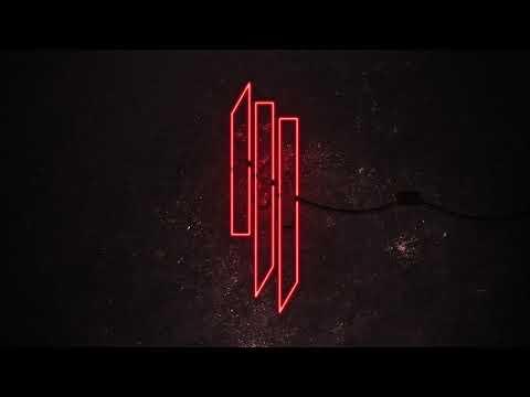 Skrillex - Mumbai Power (Demo) [Live RIP] {Tom Lube Clean Up Edit}