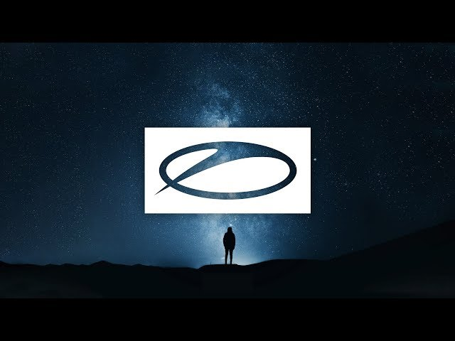 Alex Sonata X Solis & Sean Truby - Universal [#ASOT908]