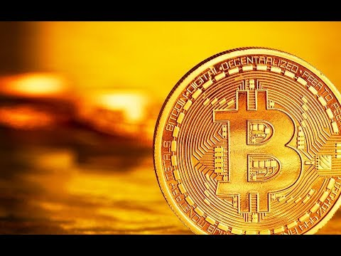 Bitcoin Forecasts Price Prediction 2018 In HINDI. Why Will Bitcoin Rise?