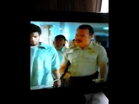 Lockdown 2000 TV Edits 2
