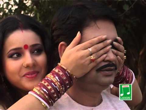 purano-sei-diner-katha-|-bengali-rabindra-sangeet-video-|-jayanta-dey-|-lohori-audio-|-bangla-geeti