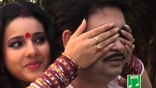 Purano Sei Diner Katha | Bengali Rabindra Sangeet Video | Jayanta Dey | Lohori Audio | Bangla Geeti