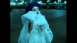 ビデオ「Noël」より。 アルバム「私の中の微風」収録曲 作詞・作曲:岡...