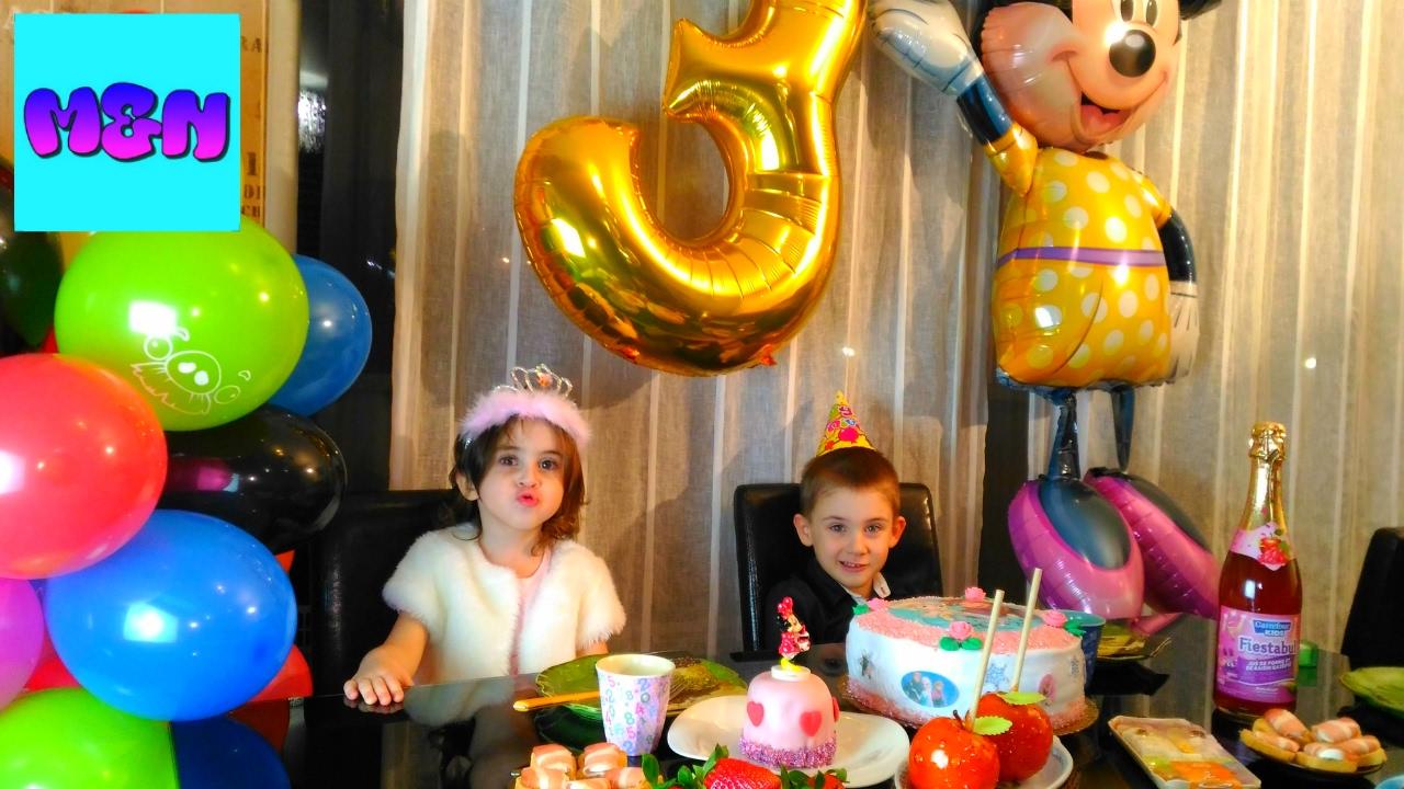 ნინას დაბადების დღე საბავშვო შამპანური ტორტი ფროზენი