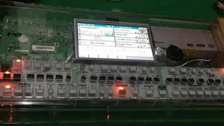 KORG PA600 SAMPLING INSTRUMENT - SING BISO