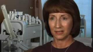 Thermage® Skin Tightening Patient Testimonial -  Vein Center Tampa Bay Thumbnail