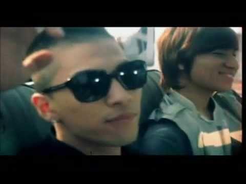 Big Bang- My Heaven  MV - Korean Version