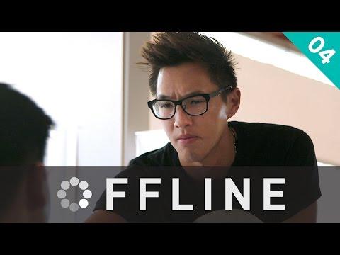You Owe Me! - OFFLINE - Ep 4