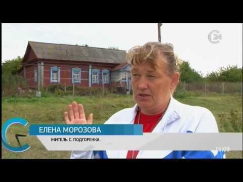 После двухлетнего перерыва восстановлено движение в Ртищево