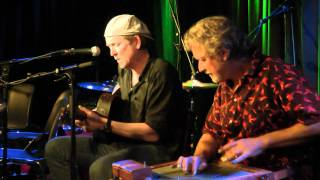 KingBee exBLUESive Blues