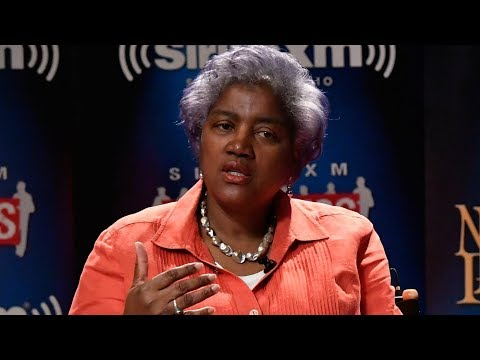BREAKING: Donna Brazile admits Hillary Rigged Democratic Primary.