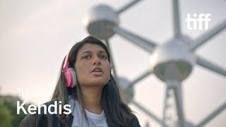 KENDIS Trailer | TIFF Kids 2018