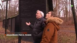 2018 02 26 ARAGONESES POR EL MUNDO 158 GEN 1 thumbnail