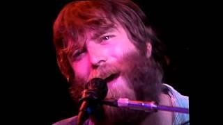 Grateful Dead - Dear Mr Fantasy/Hey Jude - Alpine Valley - 7.18.89